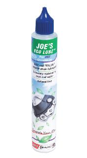 LUBE JOES ECO WET