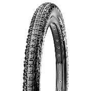Tires CST Premium 24in Tracer Clincher