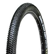 Tires Kenda 26in Small Block 8 Clincher