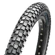 Tires Maxxis 24in Holy Roller Clincher