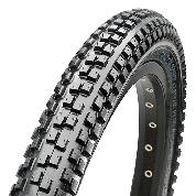 Tires Maxxis 20in MaxxDaddy Clincher