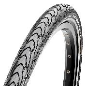 Tires Maxxis 700c Overdrive Elite Clincher