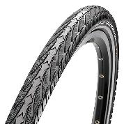 Tires Maxxis 700c Overdrive Clincher