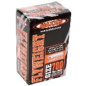 Tubes Maxxis Overdrive Premium