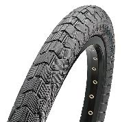 Tires Maxxis 20in Ringworm Clincher