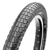 Tires Maxxis 20in Rizer Clincher