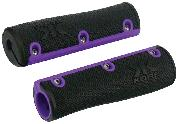 GRIPS KOR GRIPSTER 130mm 3-BOLT BLACK