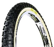 Tires Tioga 24in Comp-III Clincher