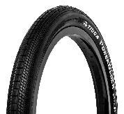 Tires Tioga 24in PowerBlock Clincher