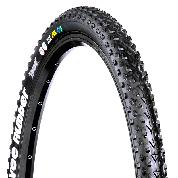 Tires Vee Rubber 26in Mission Clincher