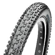 Tires Maxxis 24in Snyper Clincher