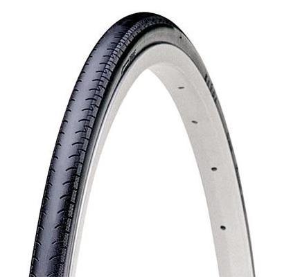Tires Kenda 700c Kontender Wheel Chair