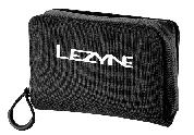 BAG LEZ PHONE WALLET BLACK