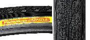 Tires Panaracer 700c Pasela PT Clincher
