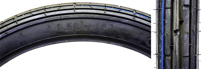 Tires Kenda 16in Surrey