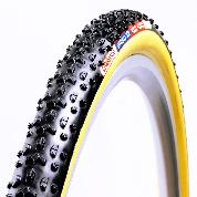 Tires Challenge 700c Grifo Tubular