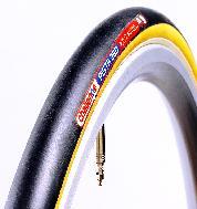 Tires Challenge 700c Pista Tubular