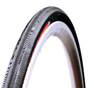Tires Challenge 700c Gara Tubular