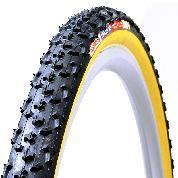 Tires Challenge 700c Limus Tubular