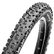 Tires Maxxis 26in Ardent Clincher