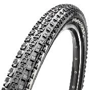 Tires Maxxis 26in CrossMark Clincher