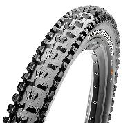 Tires Maxxis 27.5in High Roller II Clincher