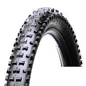 Tires Vee Rubber 27.5in Trail Taker Clincher