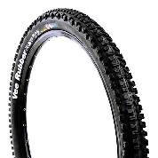 Tires Vee Rubber 27.5in Flow Clincher