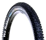 Tires Vee Rubber 27.5in Fluid Clincher