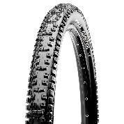 Tires CST Premium 26in Ouster Clincher