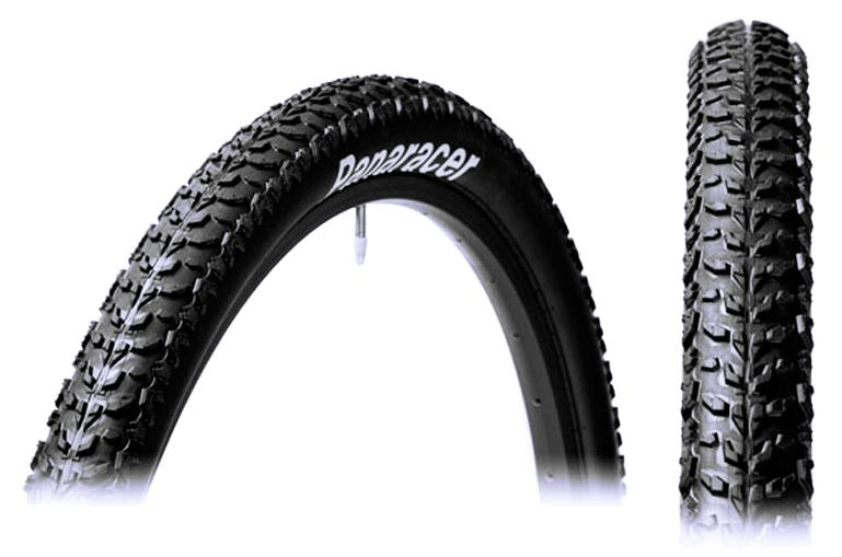 Tires Panaracer 29in Soar AC Clincher