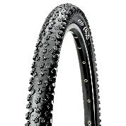 Tires CST Premium 26in Critter Clincher