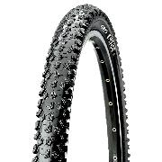 Tires CST Premium 29in Critter Clincher