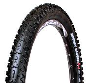 Tires Kenda 26in Honey Clincher