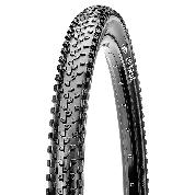 Tires CST Premium 26in Patrol Clincher