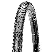 Tires CST Premium 29in Patrol Clincher