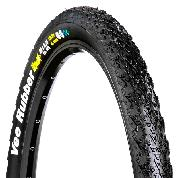 Tires Vee Rubber 29in Flying V Clincher