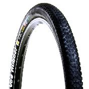 Tires Vee Rubber 29in Vee8 Clincher