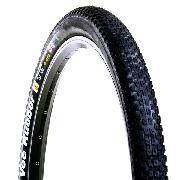 Tires Vee Rubber 29in Vee8 Clincher