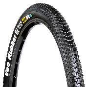 Tires Vee Rubber 27.5in Vee10 Clincher