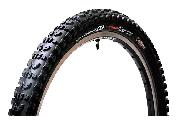 Tires Panaracer 26in CG AC Clincher
