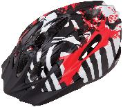HELMET LIM 515 ALL-AROUND UNI