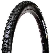 Tires Kenda 26in Karma Clincher
