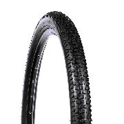 Tires WTB 29in Nine Line Clincher