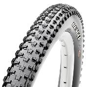 Tires Maxxis 29in Beaver Clincher