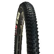 Tires WTB 29in Wolverine Clincher
