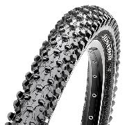 Tires Maxxis 29in Ignitor Clincher