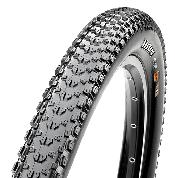 Tires Maxxis 26in Ikon Clincher