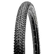 Tires CST Premium 26in Jack Rabbit Clincher