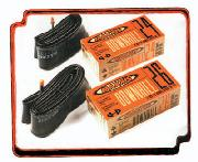 TUBES BY MAXXIS
